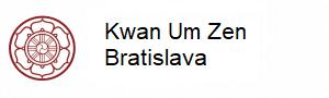 Kwan Um Zen Bratislava